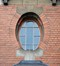 de Laubespinstraat 52, oculus, ARCHistory / APEB, 2018