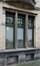 Boulevard de Smet de Naeyer 538, fenêtre du rez-de-chaussée, ARCHistory / APEB, 2004