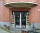 Boulevard de Smet de Naeyer 556, entrée© ARCHistory / APEB, 2004