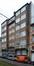 de Smet de Naeyer 568 (boulevard)<br>Strauwen 21-21a-21b (Rue Pierre)