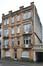 de Smet de Naeyer 578 (boulevard)