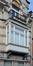 Boulevard de Smet de Naeyer 617, logette© ARCHistory / APEB, 2018