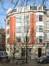 Boulevard de Smet de Naeyer 627-627a© ARCHistory / APEB, 2018