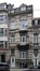 de Smet de Naeyer 629 (boulevard)<br>Wauters 3-5 (rue Emile)