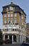 De Wand 50 (rue)<br>Demanet 1 (rue Gustave)