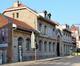 Lefèvre 4, 148-150 (rue Dieudonné)