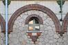 Rue Dieudonné Lefèvre 148-150, anciens établissements Byrrh, entrepôt, fenêtre-haute© ARCHistory / APEB, 2018