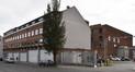 Lefèvre 160-162 (rue Dieudonné)