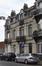 Lefèvre 232, 234 (rue Dieudonné)
