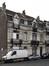 Rue Dieudonné Lefèvre 232 et 234© ARCHistory / APEB, 2017