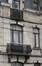 Rue Dieudonné Lefèvre 234, étage© ARCHistory / APEB, 2017