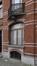 Rue Dieudonné Lefèvre 242, détail de la travée principale© ARCHistory / APEB, 2017