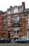 (Dieudonné)<br>Lefèvrestraat 244 (Dieudonné)