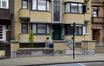 Rue du Disque 51-53, rez-de-chaussée© ARCHistory / APEB, 2018