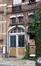 Rue Draps-Dom 11, portes, 2017