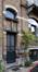 Rue Draps-Dom 13, porte, 2017