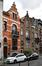 Draps-Dom 25, 27, 29 (rue)