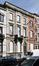 Drootbeek 17a (rue)