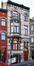 Drootbeek 58 (rue)