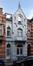 Drootbeekstraat 139, 2017