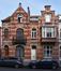 Drootbeekstraat 143 en 141, 2017