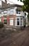 Duysburghstraat 13