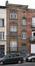 Tollenaere 6 (rue Edmond)