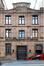 Tollenaere 30 (rue Edmond)
