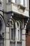 Rue Edmond Tollenaere 47, fenêtres du rez-de-chaussée, 2017