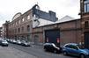 Tollenaere 56-58 (rue Edmond)