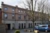Rue Edmond Tollenaere 56-58, bâtiment arrière, 2017