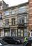 Tollenaere 88 (rue Edmond)