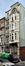Tollenaere 47 (rue Edmond)