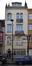 Bockstael 17 (boulevard Emile)