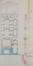 Boulevard Émile Bockstael 33, élévation© AVB/TP Laeken PV Reg. 131 (11.01.1912)