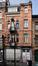 Bockstael 34 (boulevard Emile)