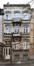 Bockstael 39 (boulevard Emile)<br>Niellon 3 (rue)