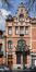 Bockstael 40 (boulevard Emile)