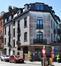 Bockstael 41 (boulevard Emile)<br>Niellon 1 (rue)