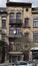 Bockstael 50 (boulevard Emile)