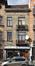 Bockstael 52 (boulevard Emile)
