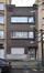 Bockstael 67a (boulevard Emile)