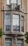 Boulevard Émile Bockstael 68, bow-window , 2017