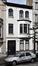 Bockstael 100 (boulevard Emile)