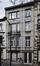 Bockstael 102 (boulevard Emile)