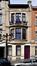 Bockstael 106 (boulevard Emile)
