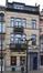 Bockstael 111 (boulevard Emile)