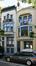 Bockstael 115, 117 (boulevard Emile)