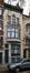 Boulevard Émile Bockstael 117, étages, 2017