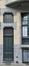 Boulevard Émile Bockstael 117, porte, 2017